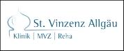 St. Vinzenz Button