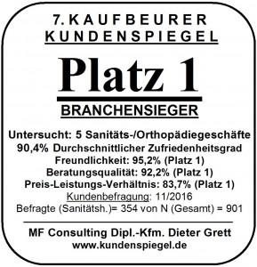 branchensieger-platz1[1]